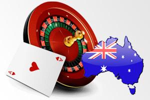 Online Roulette in Australia
