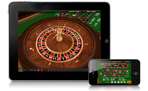 online roulette in australia choose best casino to play. Black Bedroom Furniture Sets. Home Design Ideas