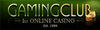 Wild vegas casino no deposit bonus 2020